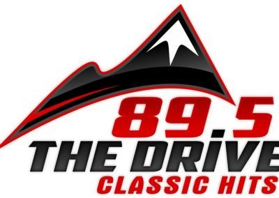 895TheDrive