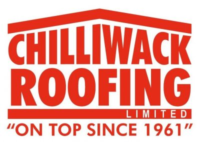 Chilliwack+Roofing