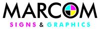 MARCOM - final logo