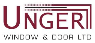Unger+Window+and+Door