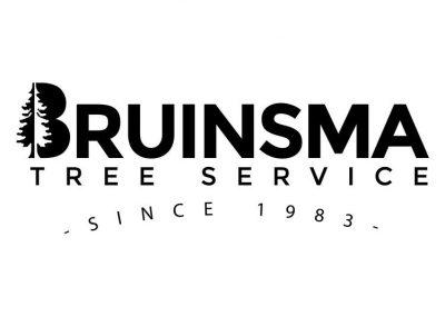 BruinsmaTreeService-2