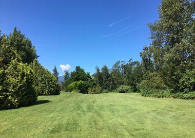 Cheam Mountain Golf Par 3
